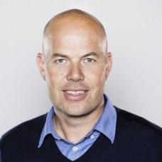 Atle Guttormsen