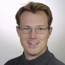 Bjørge Westereng