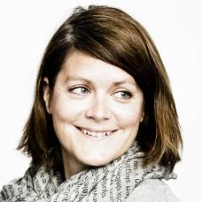 Camilla Kielland