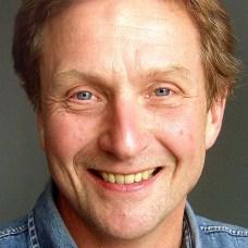 Ole Gjølberg