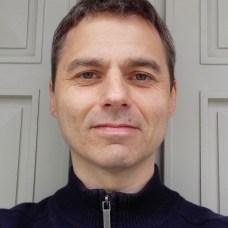 Svein Jarle Horn