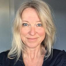 Birgitte Bjønness