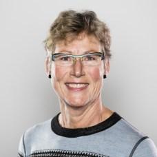 Kari Elise Moxnes