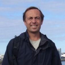 Knut Egil Bø
