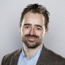Morten Jerven, Noragric