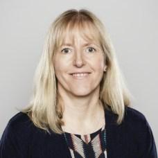 Elisabeth Tangstad