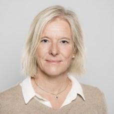 Kari Kolstad