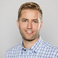 Carl-Martin Nymark