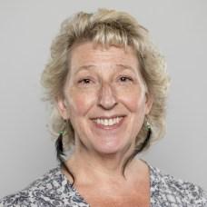 Ingrid Nyborg