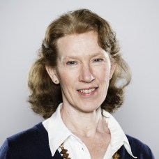 Joanna Boddens-Hosang