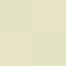 Knut Omholt