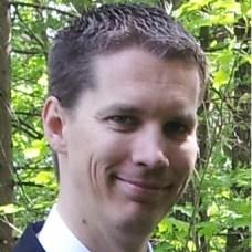 Lars Vemund Solerød, Portrett