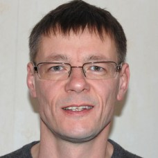 Portrett Morten Lillemo 06.03.2015