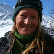 Helene Ween