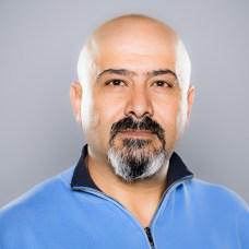 Ramzi Hassan