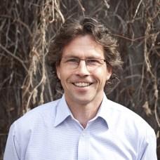 Professor Olav Reksen