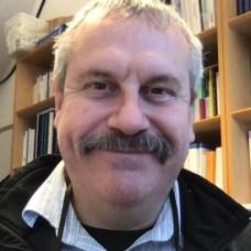 Roland Kallenborn