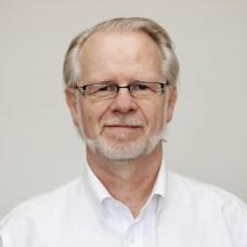Olvar Bergland