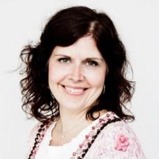 Lise Gorseth