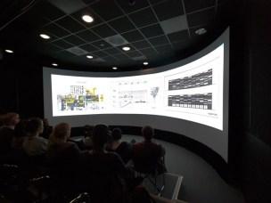 VR-lab