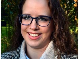 Daria Markina doktorgradforskning er viktig bidrag til kunnskapen om mikroalgenes muligheter.