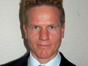 Espen Haug