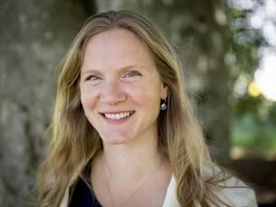 Mari Sundli Tveit fortsetter som rektor ved NMBU