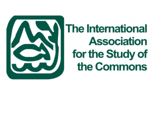 The International Association for the Study of the Commons