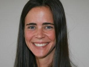 Marta Perez de Nanclares Fernandez