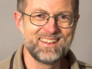Georg Kapperud