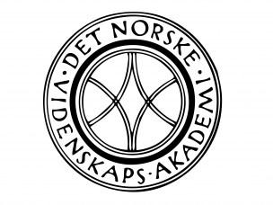 DNVA logo