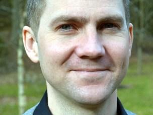 I doktorgradsavhandlingen sin har Haakon Helland undersøkt muligheten for å øke forbruket av fersk ferdigkuttet kålrot.