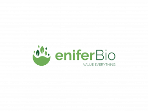 Finnish start-up company eniferBio partners with Foods of Norway