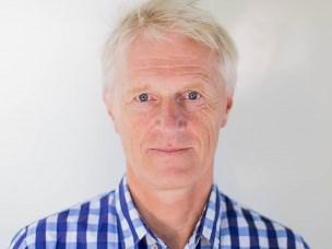 Espen Rimstad