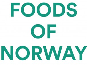 Newsletter from Foods of Norway - June 2021