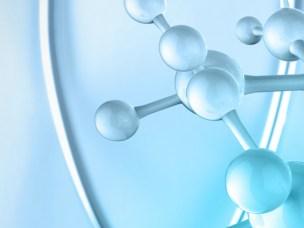 Illustrasjon til webside for forskere