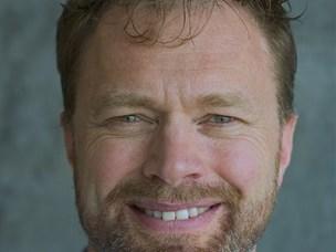 Geir Torgersen