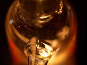 Nye metoder effektiviserer kjemiske reaksjoner