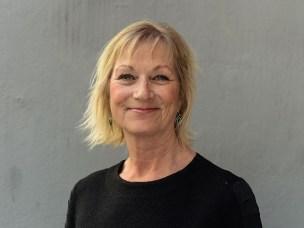 Gro Ladegård