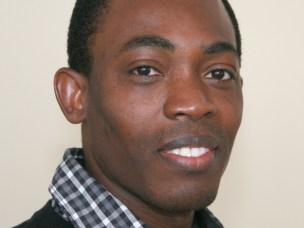 Oscar Okechukwu Michael Iheshiulor