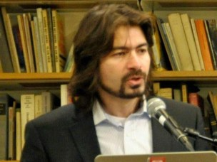 Shai André Divon