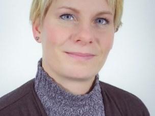 Jane Ludvigsen