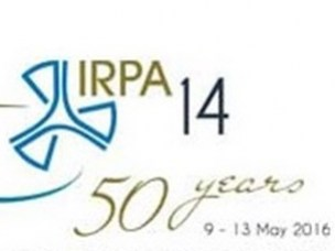 IRPA 14