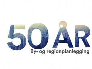 22. november feirer vi vårt 50-årsjubileum, og du er invitert.