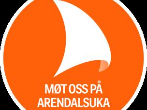 Her møter du NMBU under Arendalsuka