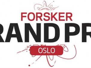 FGP logo