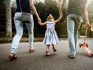 Ettersom gåturen er en fysisk aktivitet som appellerer til de fleste, bør det være en sentral del av urban planlegging å legge forholdene til rette for de daglige gåturene, konkluderer forskerne bak to ny studier fra Norsk institutt for naturforskning (NINA) og Norges miljø- og biovitenskapelige universitet (NMBU