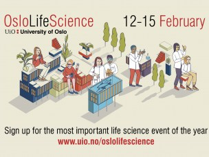 Oslo Life Science