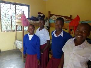 Innsamlingsaksjon for barns skolegang
