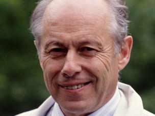 Gunnar Øygard